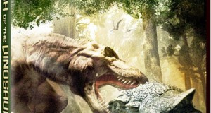 Discovery 恐龙的战争 Clash of the Dinosaurs 全四集高清720P下载