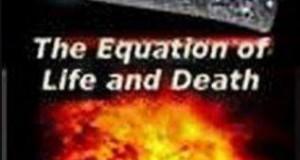 [英语中英字幕]BBC天文纪录片:爱因斯坦的生死方程 BBC Horizon: Einstein's Equation of Life and Death 全1集下载