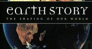 [国英双语]天文宇宙科普纪录片:BBC-地球形成的故事 全8集下载