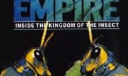 [国语中字]探索昆虫的奇妙世界:BBC纪录片-昆虫帝国 全6集下载