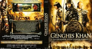 [国语中字]人物传记纪录片:BBC-成吉思汗  Genghis Khan 全1集下载