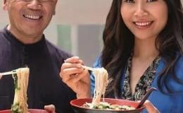 [英语中英字幕]美食纪录片:BBC-发现中国:美食之旅Exploring China: A Culinary Adventure全4集下载