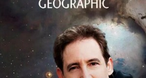 [英语中英字幕]天文科学纪录片:bbc-宇宙的构造 The Fabric of the Cosmos 全4集超清下载