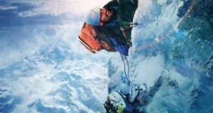 [英语中字]野外求生纪录片:冰峰168小时 Touching the Void (2003) 全1集下载