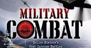 [英语中字]军事题材纪录片:二战传奇航母企业号 Battle 360 (2008)全10集 高清720P下载