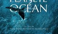 [英语无字幕]法国记录片:海洋星球 Planet Ocean (2012) 全1集 高清下载