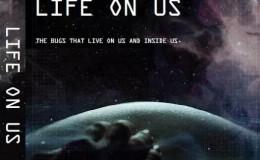 [英语英字幕]科普纪录片:SBS.人体上的生命 Life.On.Us.S01.2014 全2集 超清1080P下载