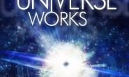 Discovery探索频道:了解宇宙如何运行 How the Universe Works 第一季全8集高清下载