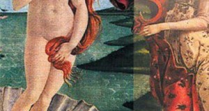 [英语中字]人文地理纪录片:BBC西洋艺术史 Landmarks of Western Art (2006)全6集