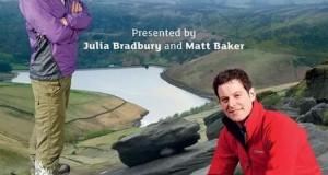 [英语中英双字幕]人文地理纪录片:bbc-不为人知的英国  Secret Britain 全4集 高清