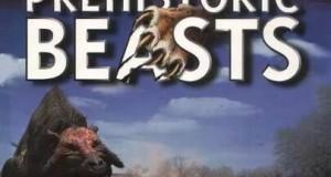 [英语中字+国语]动物世界纪录片:BBC-与猛兽同行 Walking with Beasts 全6集
