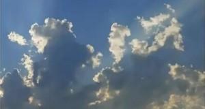 {英语中字】科普趣味纪录片:辨认云彩 Cloudspotting (2009)全1集