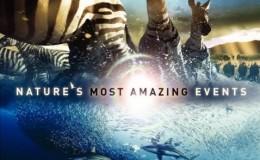 [英语中英字幕]科学探秘纪录片:自然界大事件 Nature's Great Events (2009) 全6集 高清下载