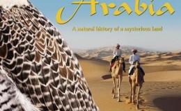 [英语中英双语字幕]人文地理纪录片:BBC-野性阿拉伯 Wild.Arabia(2013) 全3集