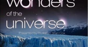 [英语中英字幕]天文科学纪录片:bbc-宇宙的奇迹 Wonders of the Universe 全4集