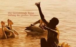 [英语中字]人文地理纪录片:bbc-尼罗河 Nile (2004)全3集 超清1080P