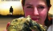 [英语中字]科学探秘纪录片:bbc我们的起源 Origins of Us (2011)全3集 超清