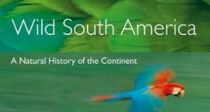 [英语中字]bbc纪录片:野性南美洲 Wild South America (2000) 全6集