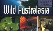 [英语中字]人文地理纪录片:bbc野性澳洲 Wild Australia: The Edge (1996) 全6集 高清