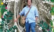[英语中英字幕]园林艺术纪录片:BBC花花世界Around The World In 80 Gardens 全10集