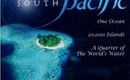 [国英双语]人文地理纪录片:bbc-南太平洋 South Pacific (2009) 全6集