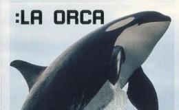 [英语中字]动物世界纪录片:BBC-野生生物特辑 Wildlife Specials 全11辑
