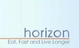 [英语中英字幕]bbc-节食与长寿 Horizon: Eat, Fast and Live Longer (2012) 全1集