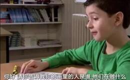 [英语中英字幕]bbc纪录片-父亲的生物学意义 Biology of Dads (2010) 全1集