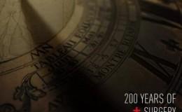 [国语中字]央视纪录片:手术两百年 (2019) 全8集 超清1080P