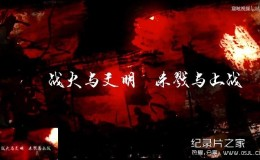 [国语中字]明史战争纪录片: 湟中三捷(南川之战+甘山大捷)