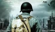 【国语中字】历史纪录片-天启: 第二次世界大战 Apocalypse(2009) 全6集 720P