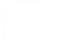【日语中日字幕】猫咪纪录片《竹内熏和四只猫》高清720P,超级可爱超级治愈