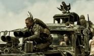 疯狂的麦克斯4:狂暴之路 Mad Max: Fury Road 720p web-dl