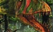 [英语中英双字]探索频道纪录片:飞行巨兽 Flying Monsters 3D with David Attenborough 高清720P下载