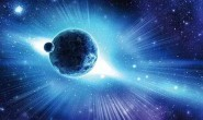 [英语中英字幕]天文纪录片:bbc-恒星七纪 Seven Ages of Starlight (2012) 全1集