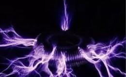 [英语中字]科学探秘纪录片:bbc-电的故事 Shock and Awe: The Story of Electricity (2011) 全3集 1080P