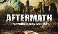 [英语中字]国家地理纪录片:人类消失之后 Aftermath: Population Zero (2008) 全1集 超清