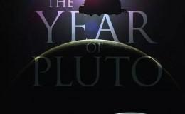 [英语中英字幕]宇宙探秘纪录片:冥王星之年-新视野号纪录片 The Year of Pluto (2015) 全1集 超清