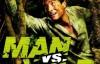 [英语中英字幕]【贝爷】荒野求生 第一季 Man vs. Wild Season 1 (2006) 全9季下载
