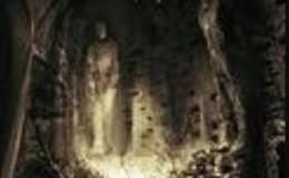 [国语中字]CCTV纪录片:中国考古古墓探秘 (2010)(33集全)