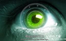 【英语中字】科学探秘纪录片:日常生活中的科学-The science of everyday living 全2集 1080P