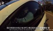 [日语中英字幕]人文地理纪录片:出租车星球 Taxi Planet 全3集 超清
