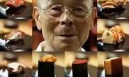 [日语中字]美食纪录片:寿司之神 Jiro Dreams of Sushi (2011) 全1集 高清720P