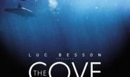 【英语中字】豆瓣高评分纪录片(Top250之62):海豚湾 The Cove (2009)