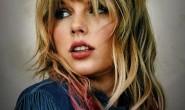 [英语中英字幕]霉霉纪录片-美国甜心小姐 Taylor Swift Miss Americana(2020) 1080p 全1集