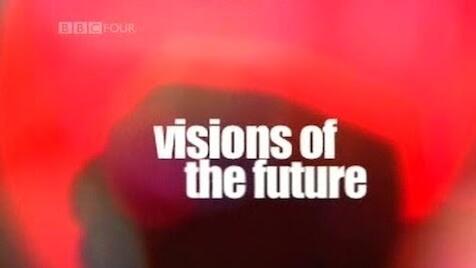 BBC科学探索纪录片:未来景象 全3集(英语中英字幕)下载图片 No.1