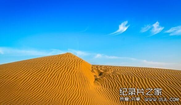 [英语中字]Discovery纪录片:印度塔尔大沙漠THAR India's great desert 全1集 高清下载图片 No.1