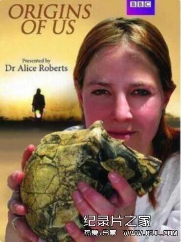 [英语中字]科学探秘纪录片:bbc我们的起源 Origins of Us (2011)全3集 超清图片 No.1