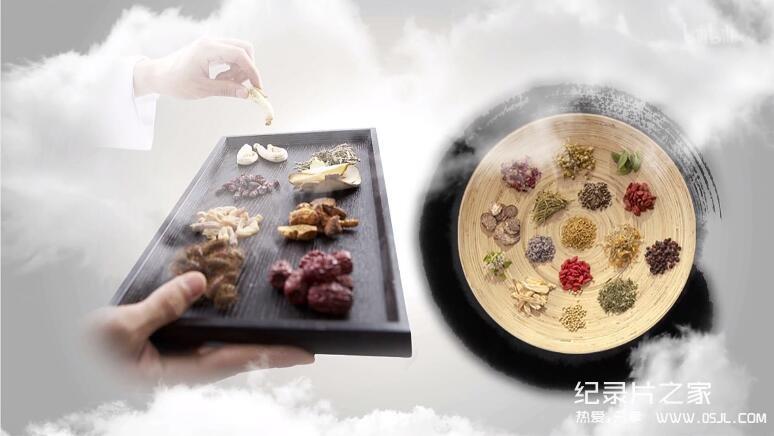 【国语中字】中医纪录片:国医探秘 全7集 1080P图片 No.1